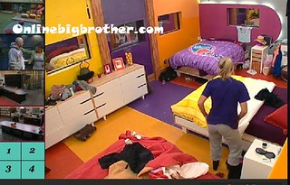BB13-C4-9-4-2011-11_50_59.jpg | by onlinebigbrother.com