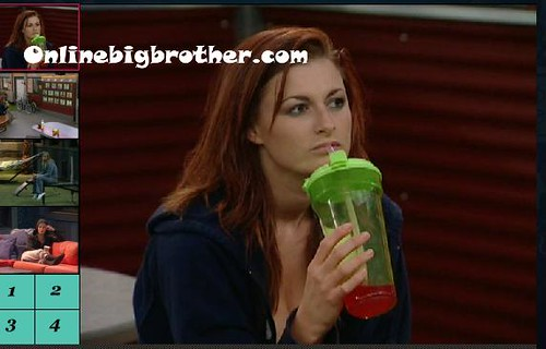 BB13-C2-9-6-2011-12_12_05.jpg | by onlinebigbrother.com