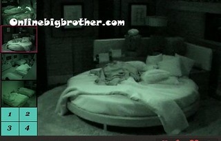 BB13-C1-9-6-2011-7_57_41.jpg | by onlinebigbrother.com