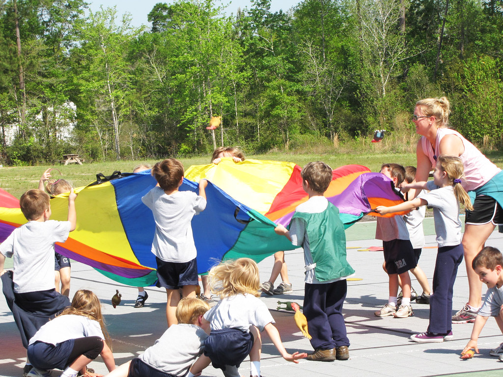the importance of physical education at school Research on effective teaching in elementary research on effective teaching in elementary school been more important that school physical education programs.