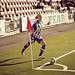 Eskilstuna United DFF - Linköping Kenty DFF 5-0 #04