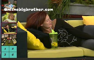 BB13-C3-9-14-2011-1_39_44.jpg | by onlinebigbrother.com
