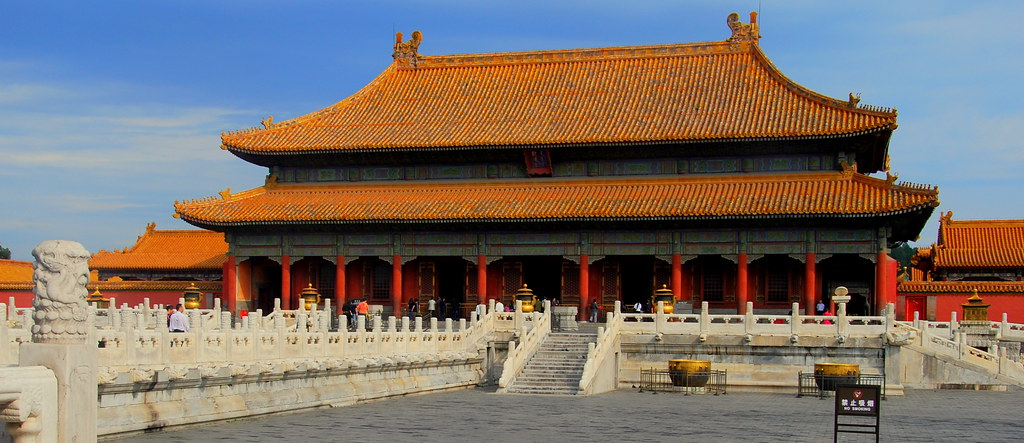 Forbidden Palace Chinese Bar Bistro Virginia Beach Va