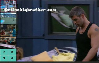 BB13-C2-8-8-2011-6_16_58.jpg | by onlinebigbrother.com