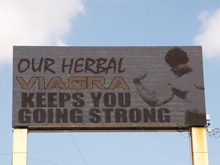 Viagra message boards