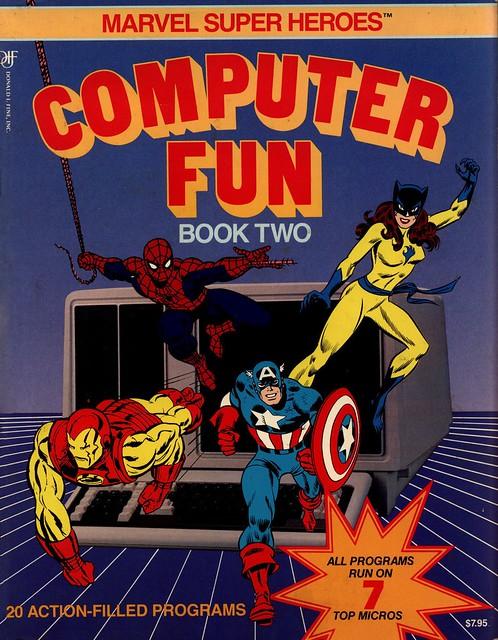 desktop fun heroes of - photo #48