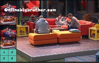 BB13-C1-8-9-2011-1_50_18.jpg | by onlinebigbrother.com