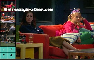 BB13-C2-8-15-2011-12_52_41.jpg | by onlinebigbrother.com