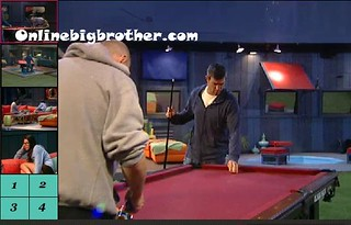 BB13-C2-8-16-2011-2_30_33.jpg | by onlinebigbrother.com