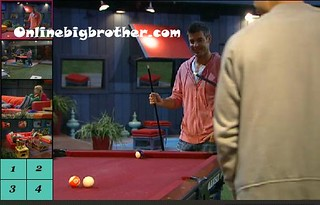 BB13-C2-8-17-2011-1_22_06.jpg | by onlinebigbrother.com