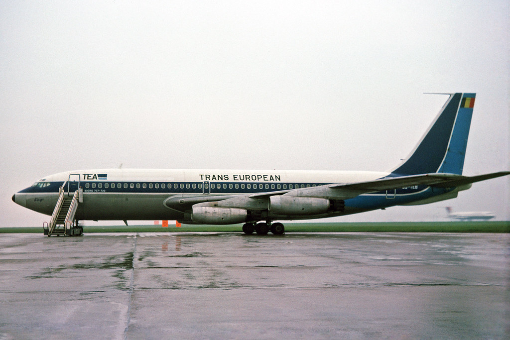 Airlines Of Pakistan