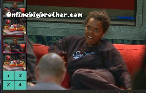 BB13-C3-8-19-2011-1_47_00.jpg | by onlinebigbrother.com