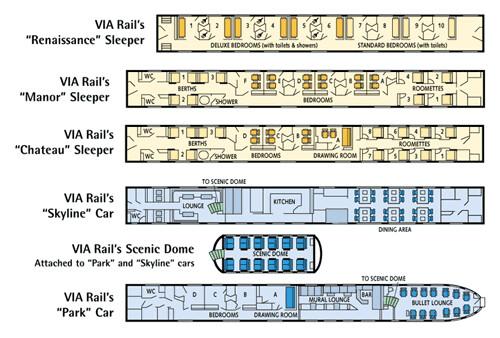 private rail car heritage fleet canada private rail ca flickr. Black Bedroom Furniture Sets. Home Design Ideas