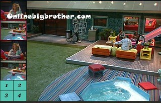 BB13-C1-8-20-2011-12_24_27.jpg | by onlinebigbrother.com