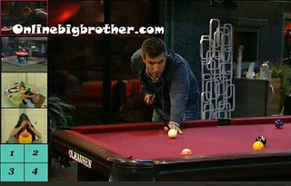 BB13-C2-8-22-2011-12_15_47.jpg | by onlinebigbrother.com