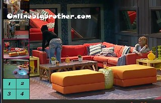 BB13-C3-8-23-2011-11_57_31.jpg | by onlinebigbrother.com