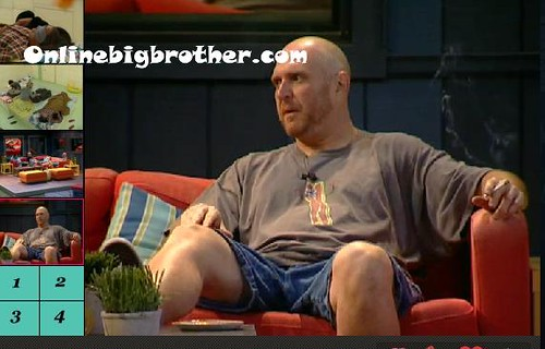 BB13-C4-8-24-2011-1_20_51.jpg | by onlinebigbrother.com