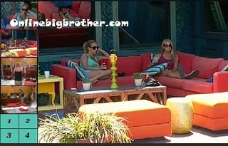 BB13-C1-8-24-2011-1_25_43.jpg | by onlinebigbrother.com