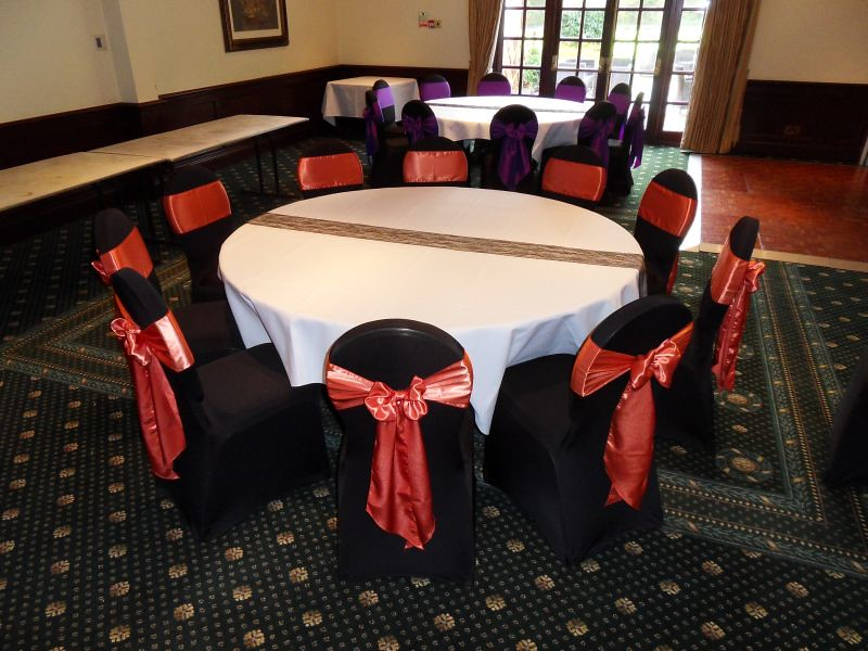 Halloween Party Grovefield House Hotel Flickr