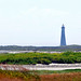 DGJ_3853 - Cape Sable Lighthouse