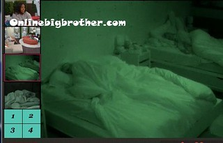 BB13-C3-8-29-2011-1_15_22.jpg | by onlinebigbrother.com