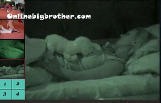 BB13-C4-8-31-2011-12_36_47.jpg | by onlinebigbrother.com