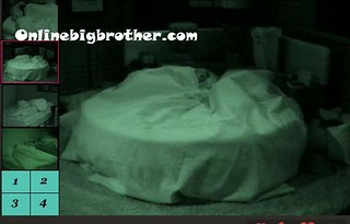 BB13-C1-8-31-2011-7_46_46.jpg | by onlinebigbrother.com