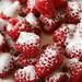 raspberry gelee 2