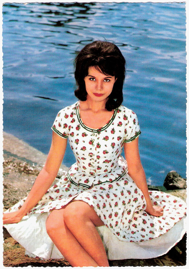 Giorgia Moll Wiki Giorgia Moll