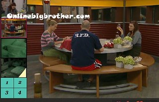 BB13-C1-9-2-2011-12_16_13.jpg | by onlinebigbrother.com
