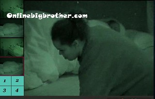 BB13-C4-9-2-2011-3_04_13.jpg | by onlinebigbrother.com
