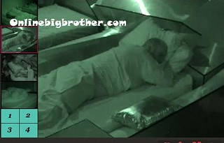 BB13-C1-9-3-2011-3_47_48.jpg | by onlinebigbrother.com
