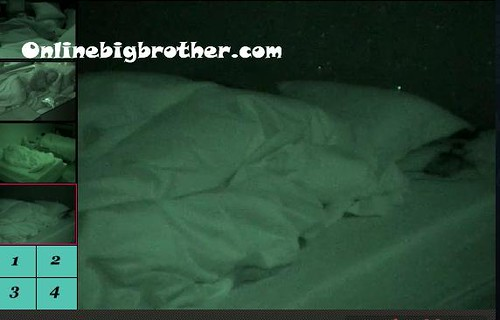 BB13-C4-9-4-2011-3_50_45.jpg | by onlinebigbrother.com