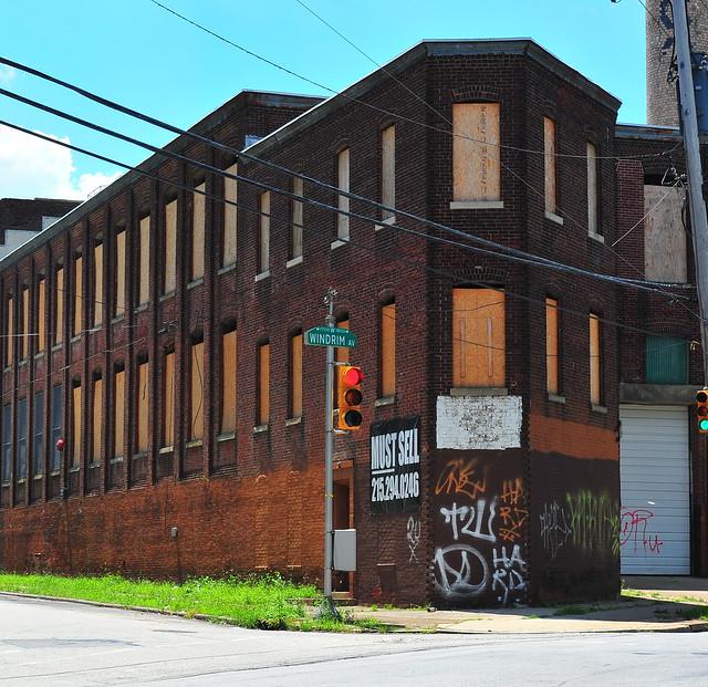 Philadelphia Pa Flickr Photo Sharing