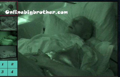 BB13-C2-9-5-2011-3_44_59.jpg | by onlinebigbrother.com