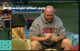 BB13-C2-9-5-2011-12_08_59.jpg | by onlinebigbrother.com