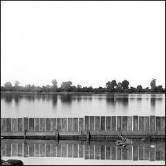 Angkor. Srah Srang. Siglo X.