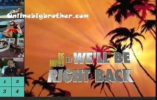 BB13-C4-9-5-2011-4_17_49.jpg | by onlinebigbrother.com