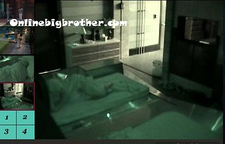 BB13-C4-9-6-2011-1_45_05.jpg | by onlinebigbrother.com