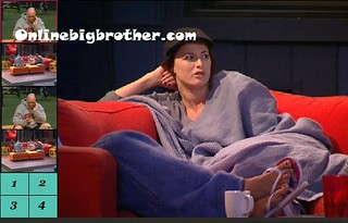 BB13-C2-8-9-2011-1_50_18.jpg | by onlinebigbrother.com