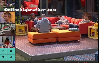 BB13-C4-8-9-2011-1_33_38.jpg | by onlinebigbrother.com