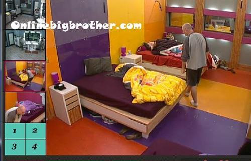 BB13-C3-8-9-2011-8_52_56.jpg | by onlinebigbrother.com