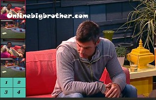 BB13-C2-8-9-2011-1_13_38.jpg | by onlinebigbrother.com