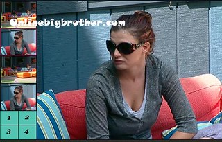 BB13-C1-8-9-2011-11_06_15.jpg | by onlinebigbrother.com