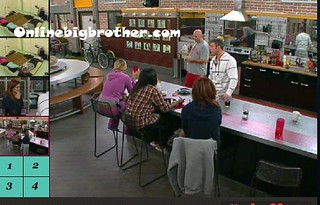 BB13-C4-8-12-2011-12_43_46.jpg | by onlinebigbrother.com
