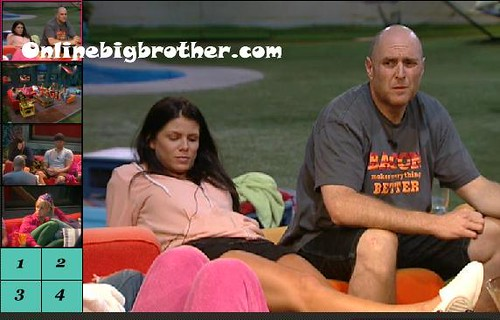 BB13-C2-8-15-2011-1_02_41.jpg | by onlinebigbrother.com