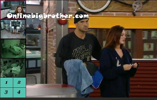 BB13-C2-8-15-2011-1_52_41.jpg | by onlinebigbrother.com