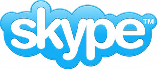Skype for PS Vita | by PlayStation.Blog