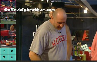 BB13-C2-8-17-2011-1_32_56.jpg | by onlinebigbrother.com