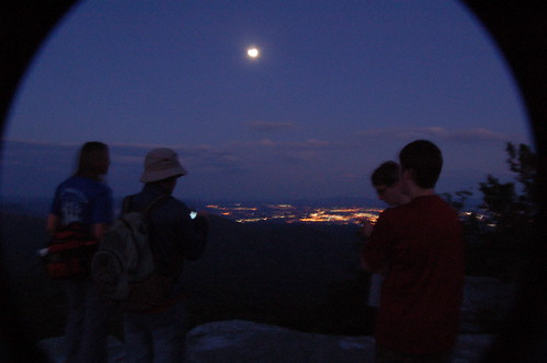 Konnarock Crew - Week 12, Crew 2 | by Appalachian Trail Conservancy